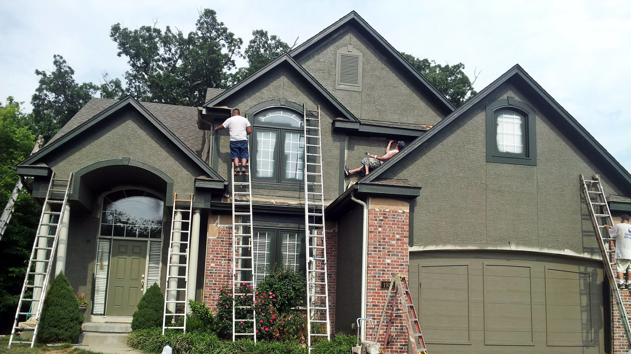 preparing-house-for-painting-exterior-on-exterior-picture-15-scaled-1.jpg