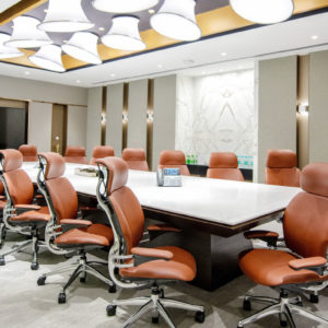 Conference-Room-Etiquettes